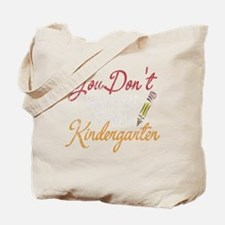 Unique Fitted Tote Bag
