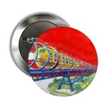 Electric Flyer Button