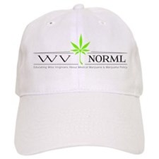 WVNORML Baseball Hat