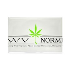 WVNORML Magnets