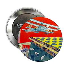 Electro-Magnetic Brakes 2.25
