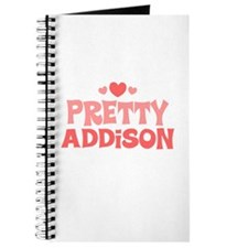 Addison Journal