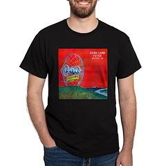 Gyro Land Flyer T-Shirt