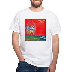 Gyro Land Flyer Shirt