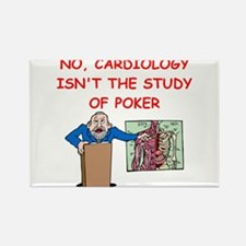 cardiology Magnets