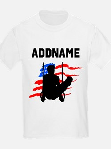 AMAZING GYMNAST T-Shirt