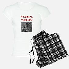 PHYSICAL2 Pajamas