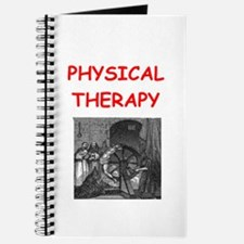 PHYSICAL2 Journal
