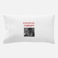 PHYSICAL2 Pillow Case
