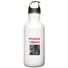 PHYSICAL2 Water Bottle