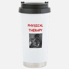 PHYSICAL2 Travel Mug