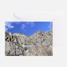 Aravaipa Canyon Greeting Cards (Pk of 10)