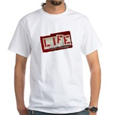Life is a Musical - Shirt