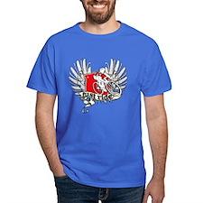 Just Ride T-Shirt