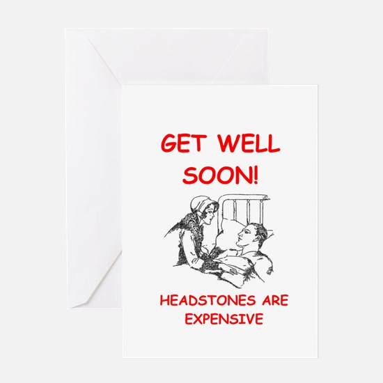 Funny get well gifts merchandise funny get well gift for Unusual get well gifts