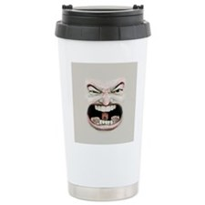 Lemme Outta Here Travel Mug