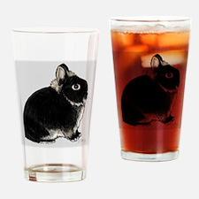 test Drinking Glass