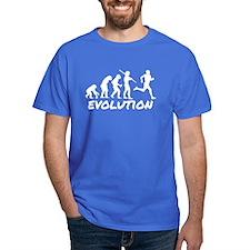Runner Evolution T-Shirt