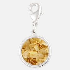 Potato Chips Charms