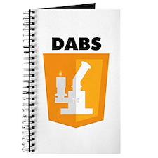 DABS Journal