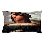 Cesare Borgia Pillow Case
