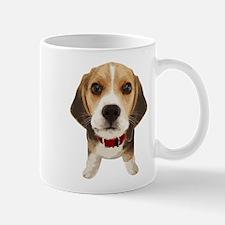 Beagle004 Mugs