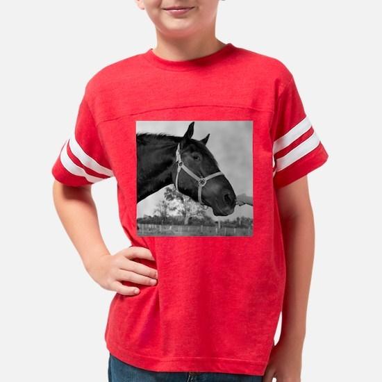 4 Youth Football Shirt