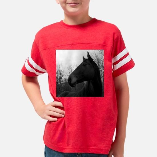13 Youth Football Shirt