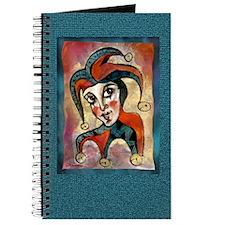 Jester Journal