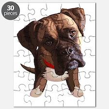 Boxer003 Puzzle