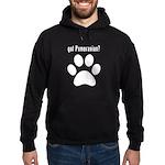 got Pomeranian? Hoodie