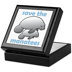http://i3.cpcache.com/product/95421049/save_the_manatees_keepsake_box.jpg?color=Black&height=240&width=240