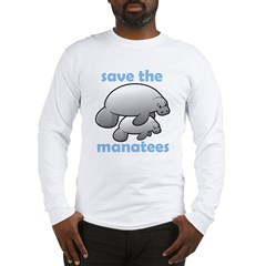 http://i3.cpcache.com/product/95421112/save_the_manatees_long_sleeve_tshirt.jpg?color=White&height=240&width=240