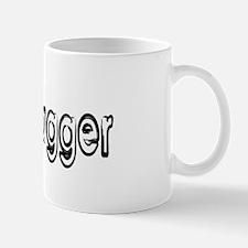 Bulldagger Mug