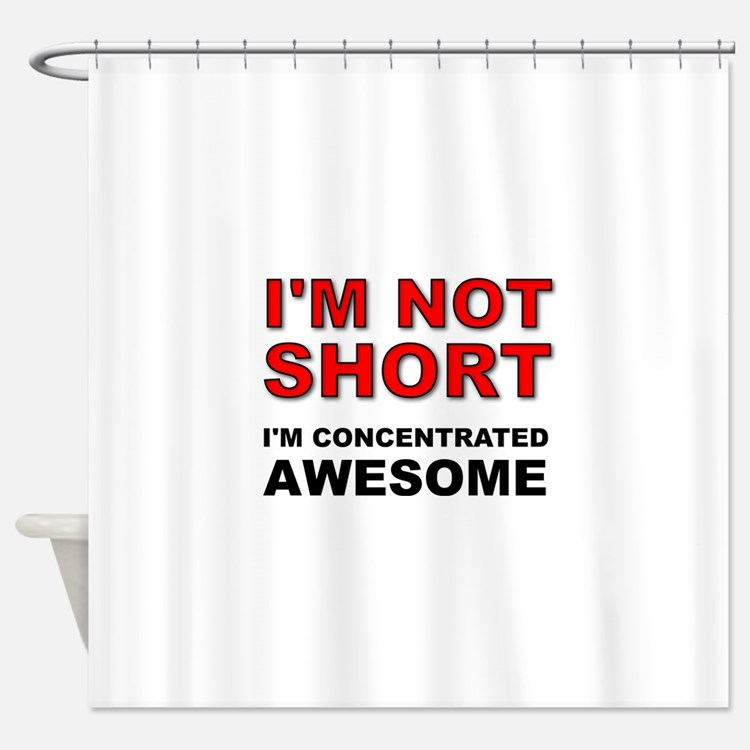 funny sayings shower curtains funny sayings fabric