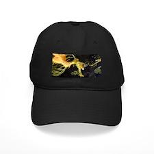Leafy Seadragon series 2 Baseball Hat