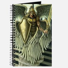 Seraph Angel Journal