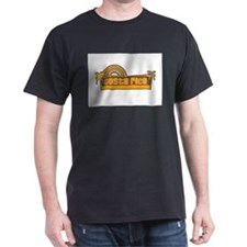 Funny Vicente T-Shirt
