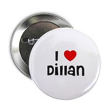 I * Dillan Button