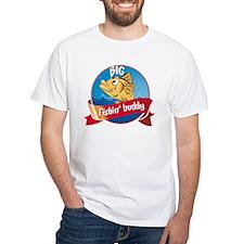 Big Fishin Buddy Shirt