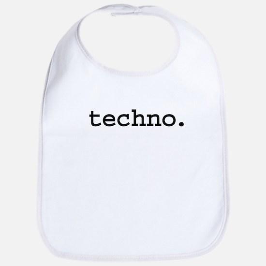 techno.jpg Bib