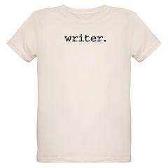 writer.jpg T-Shirt