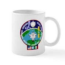 STS-46 Atlantis Mug