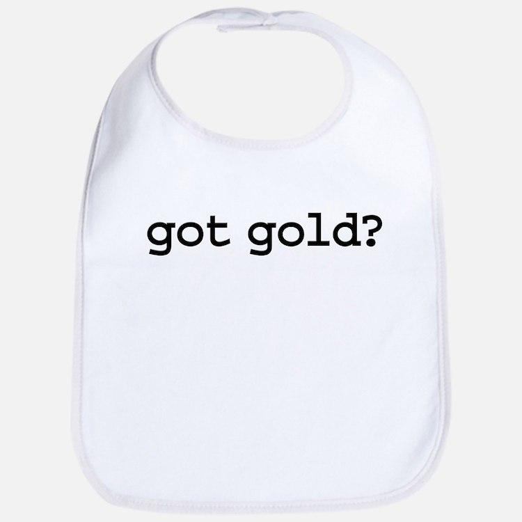 gotgold.png Bib