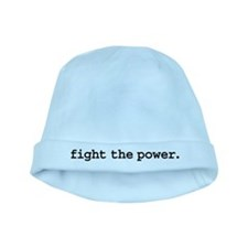 fightthepowerblk.png baby hat