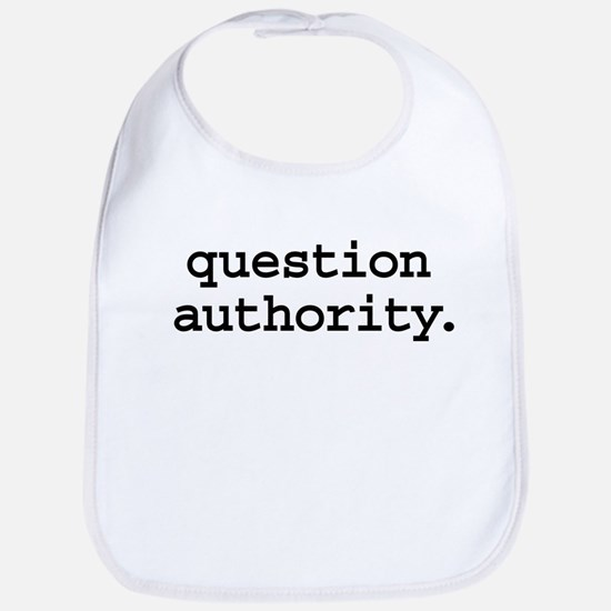 questionauthorityblk.png Bib