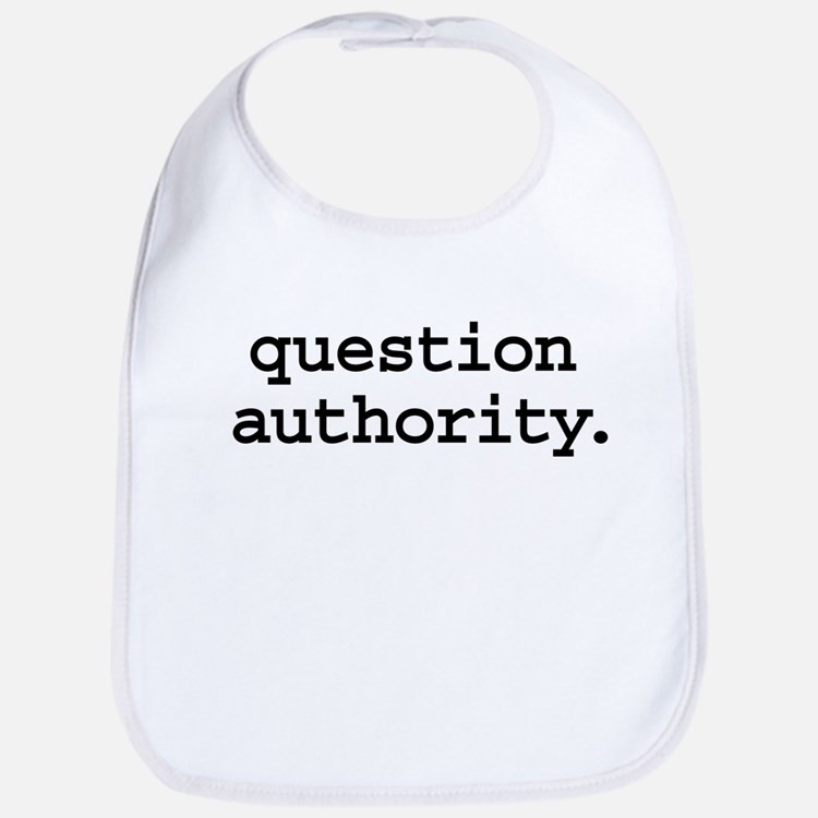 questionauthorityblk.png Bib