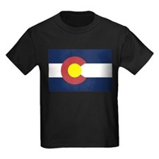 Colorado.png T