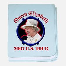 queenelizabethustourfront.png baby blanket