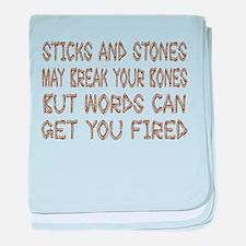 3-sticksandstones.png baby blanket